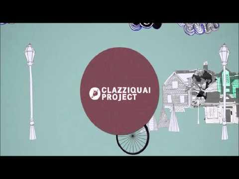 Clazziquai - Be my love