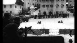 Kriegsgesetz - Gesetz ohne Gnade - Jetzt auf DVD! - mit Peter van Eyck - Filmjuwelen