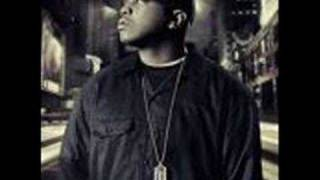 Styles p the ghost in the machine mixtape part 2