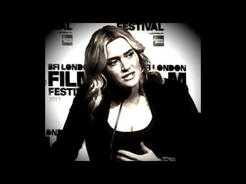 Kate Winslet talks working with Gattlin Griffith on Labor Day