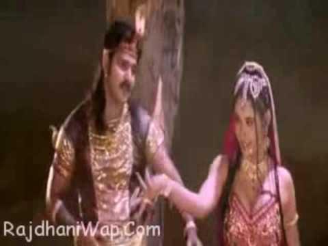 Janam Janam Ke Bandhan Bhojpuri dance Pawan Singh