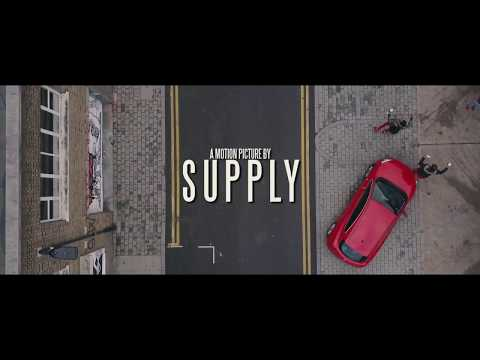 RichFamily - Tamo em dia (Video Official)