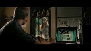 House at the End of the Street Trailer for movie review at http://www.edsreview.com