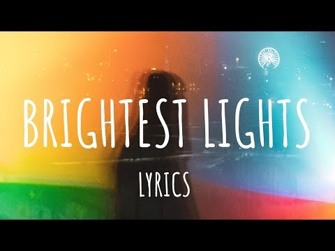 Download Lane 8 - Brightest Lights feat. POLIÇA s Mp4 baru