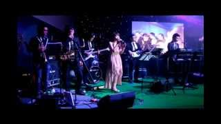 Stand By Me(cover) By Love band feat แอ้(ดำเนินสะดวก) ING Founds party