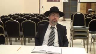 Книга Царей  , Урок 141, подготовка к войне в Рамот-Гилад
