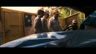 Jayne Mansfield's Car (Official Trailer)