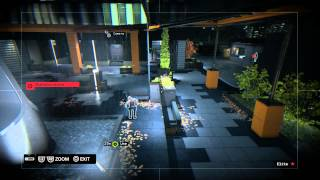 Watch Dogs Part 86