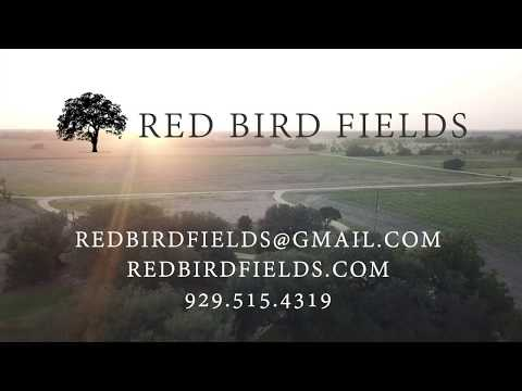 red-bird-fields-tour