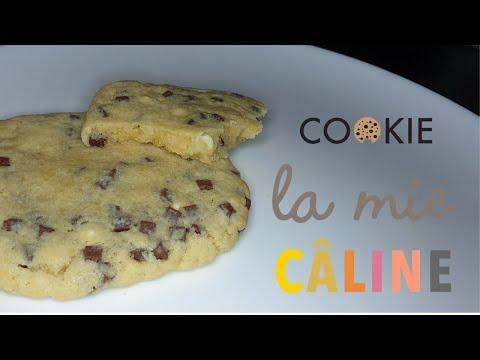la-vrai-recette-des-maxi-cookies-de-la-mie-caline