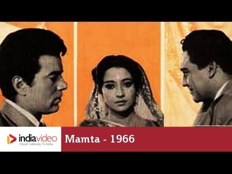 Mamta - 1966