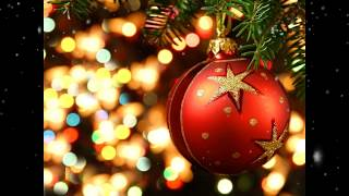 Christmas Jazz instrumental ver. / Carol Smooth & Relaxing, Joy to the world, O Holy night.