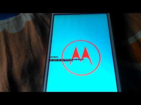 Motorola XT1766 Sprint Unlock Sigma Box By Gsm Firmwares Team by