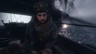 Metro Exodus Walkthrough The volga - (last chapter)