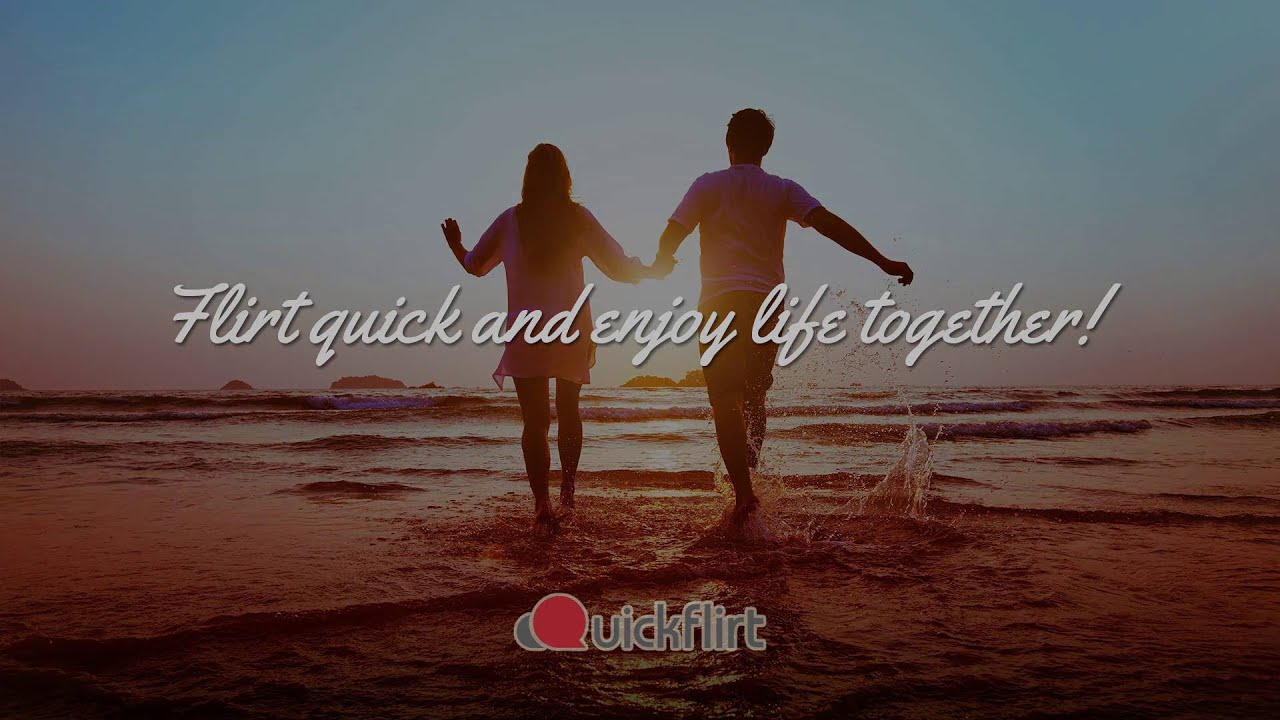 quick dating online bumble dating app info