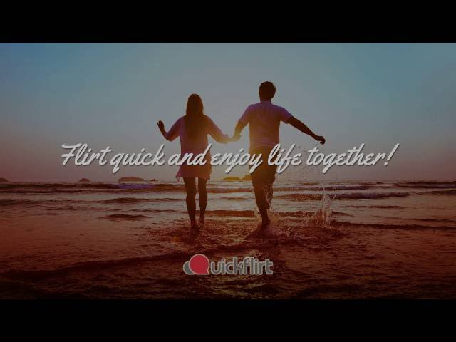 Flirt life erfahrug [PUNIQRANDLINE-(au-dating-names.txt) 45
