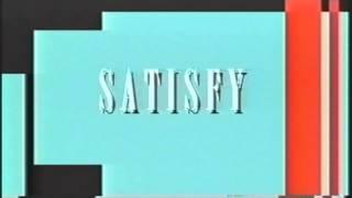 BICEP - SATISFY