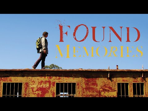 Trailer do filme Histórias Que Só Existem Quando Lembradas