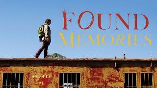 Found Memories - Trailer