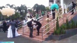 Wedding Fails 2016, Видео приколы,  Приколы На Свадьбе, Свадебные видео приколы