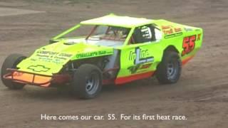 K9 Racing No.  1