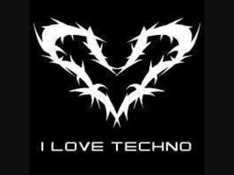Crazy Right Now - East Clubbers ( techno )