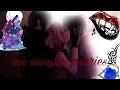 Sasusakuita Movie Vampire Diaries Part 1 2