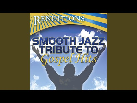 One Night With The King (Smooth Jazz Tribute To Juanita Bynum)