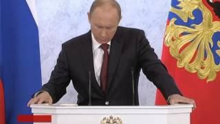 Путин подписал жёсткий указ. Госдуму будут чистить.(Путин узнает все о зарубежной собственности чиновников до 1 октября. о 1 октября руководитель администраци..., 2013-04-02T18:23:15.000Z)