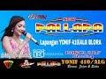 #newpallapa #alugoro #blora FULL ALBUM NEW PALLAPA YONIF 410 BLORA