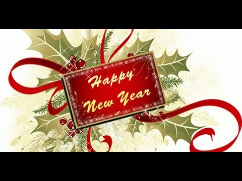 awesome happy new year 2018 sms messages and quotesnew year 2018 whatsapp status