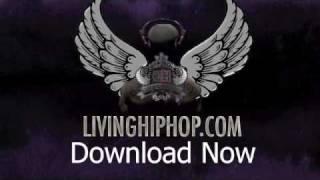 Machine Gun Kelly - What It Seems (Ft. Dubo) Official