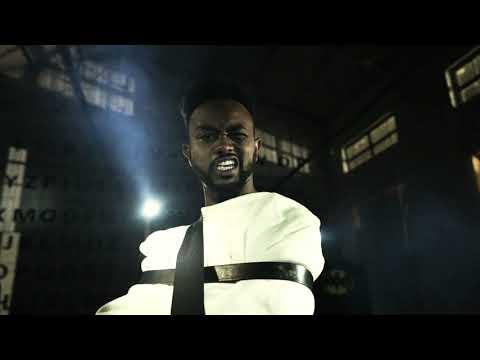 Смотреть клип Elzo Jamdong - Rbg