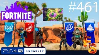 Fortnite, Save the World - Daten wiederherstellen, x4 in Schemas - FenixSeries87