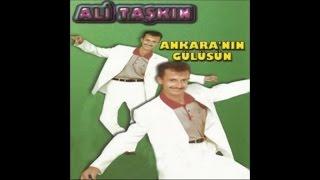 ALİ TAŞKIN - TOPAL