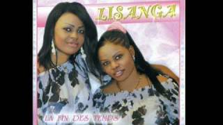 Repeat youtube video Lisanga - Louanges
