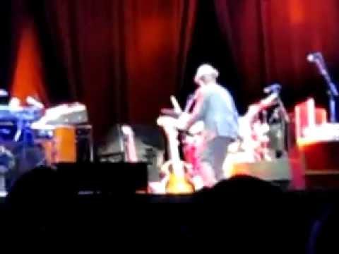 Elvis Costello - Bedlam (end) + Shabby Doll mp3