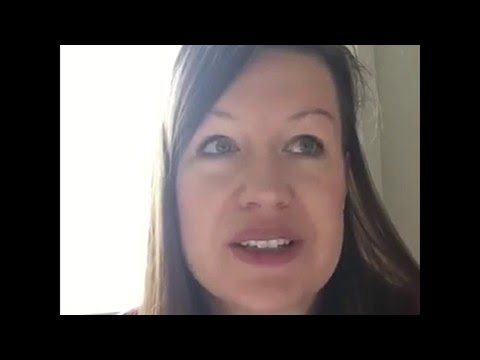 How do I talk to a friend or loved one who drinks too much?