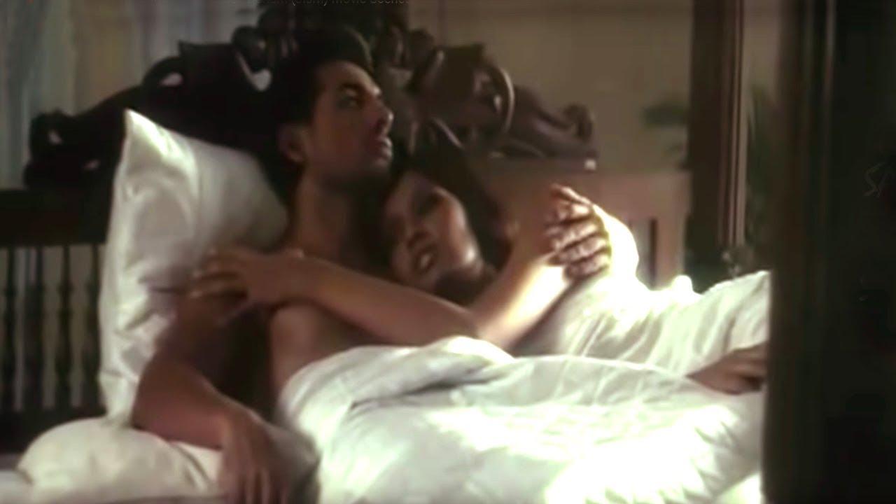 Download John Abraham With Bipasha Basu at Her Home - Deham (Jism) Movie Scenes