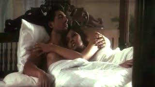 John Abraham With Bipasha Basu at Her Home - Deham (Jism) Movie Scenes