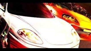 """""""форсаж"""" фильм (боевик, приключения драма) новинки кино 2017 смотреть новые фильмы онлайн kino filmi"""