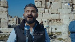 اغنية طيارة الصفراء الجزائرية