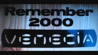 Venecia - Remember 2000
