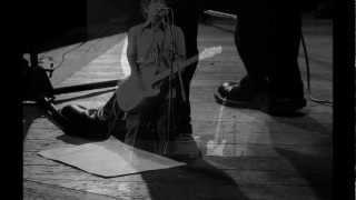 マボロシハンターズとは? 1993~2008年に関西のライブハウスを中心に活...