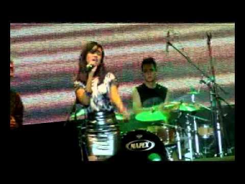 Free Download Tiada Maaf By Audrey Tapiheru At Soulnation 2012 Mp3 dan Mp4