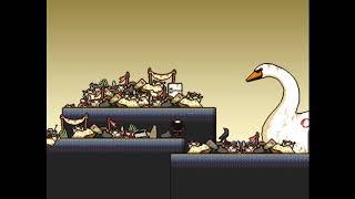 Vinny Streams - LISA The Painful RPG Joyless FINALE