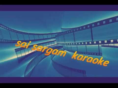 dil hai mera diwana karaoke by sunil b