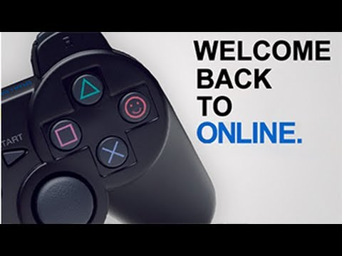 how to get anonymous voice changer on ps3