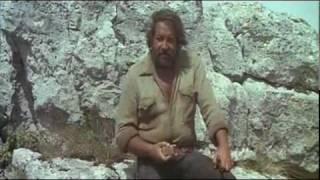 Trinity Ainda É O Meu Nome (Trinity Is Still My Name / Continuavano A Chiamarlo Trinità) - 1971
