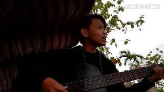Seventeen-Sumpah Kumencintaimu, Cover by Ad VdmTc mp3
